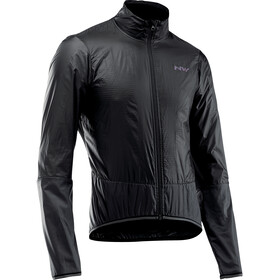 Northwave Extreme Polar Jacket Men, black